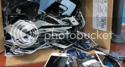 photo Waspada Atasi Sindikat iPhone Rekondisi yang Semakin Marak Beredar_zpsusaqlx9i.jpg