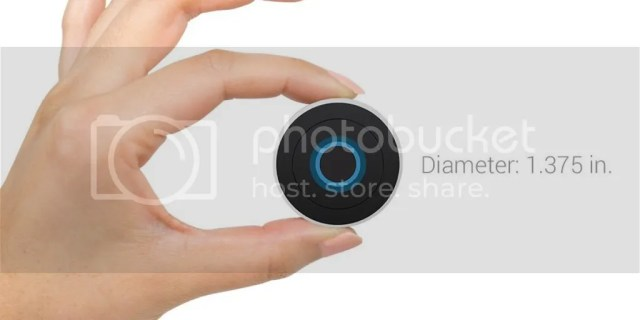 photo cortana_button_hand_3_zpsjkb4hhvg.jpg