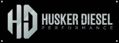 Husker Diesel
