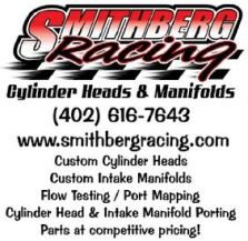 Smithberg Racing