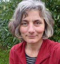 Katrin Prager