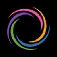 i2s-logo_small