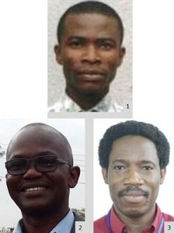 authors_obasanjo-oyedele_martin-atela_ayo-pjebode