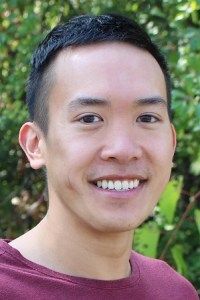 author-steven-lam