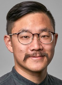 author-david-lam