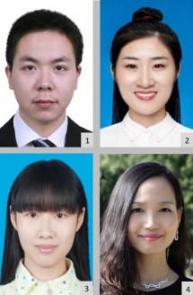 authors_ying-huang_ruinan-li_yashan-li_lin-zhang