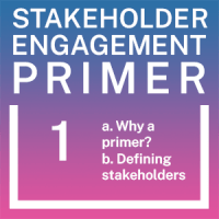 primer_stakeholder-engagement_1a_1b