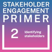 primer_stakeholder-engagement_2