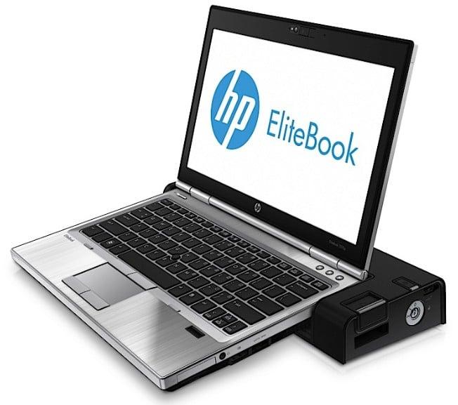 HP EliteBook 2570p Price in India - 12.5-inch EliteBook - Mobilescout.com