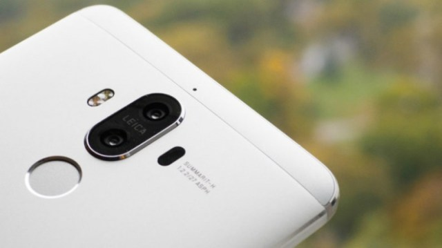 id228290 1 Smartphones with the best Dual Camera Setup   Capture amazing photographs without the need of buying a professional camera