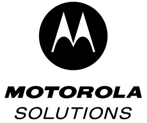 Motorola Solutions Q4 2012 Results: Sales Was $2.4 Billion