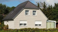 Altes Haus kaufen  Was ist zu beachten? - SAT.1 Ratgeber