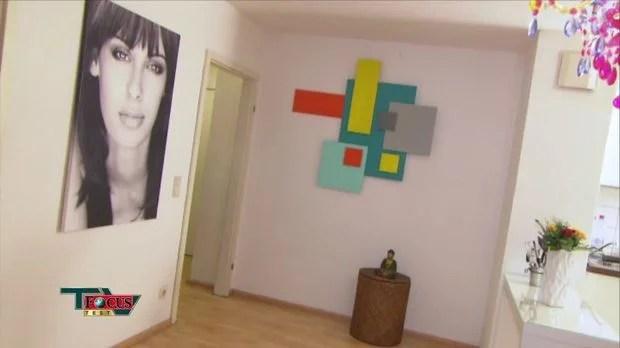 Focus TV Test  Video  Wohnung einrichten fr unter 200 Euro  Sat1 Gold