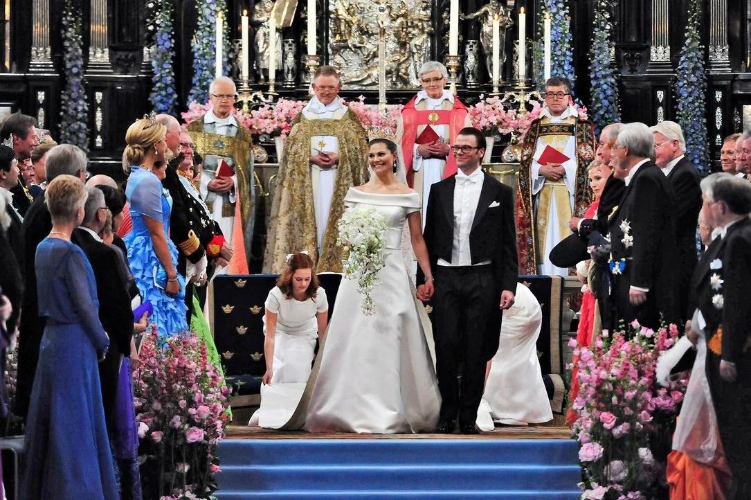 Die schnsten PromiHochzeiten  Hochzeit auf den ersten Blick