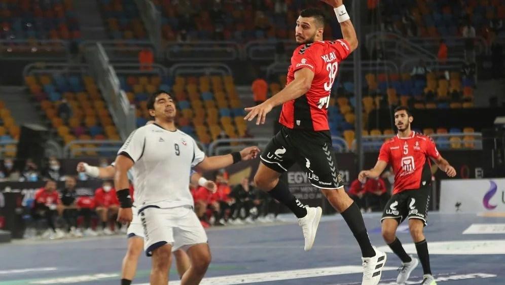 wm 2021 handball wm gastgeber