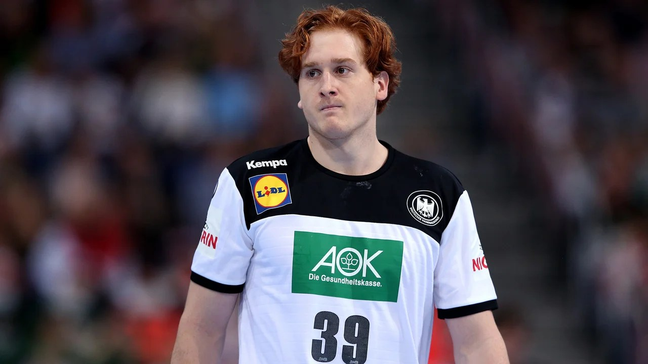 handball wm so viel geld verdienen