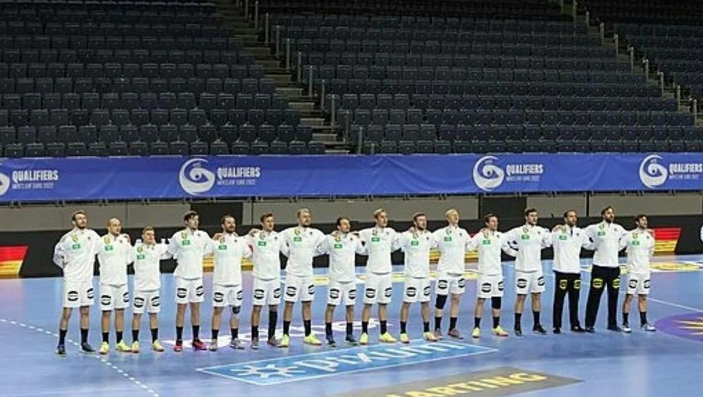 handball handball em 2022 ehf