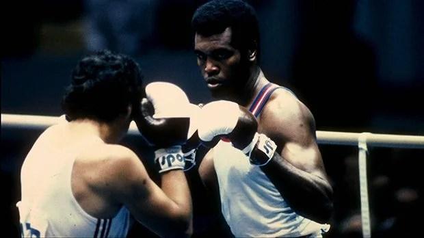 die bekanntesten olympia sieger im boxen