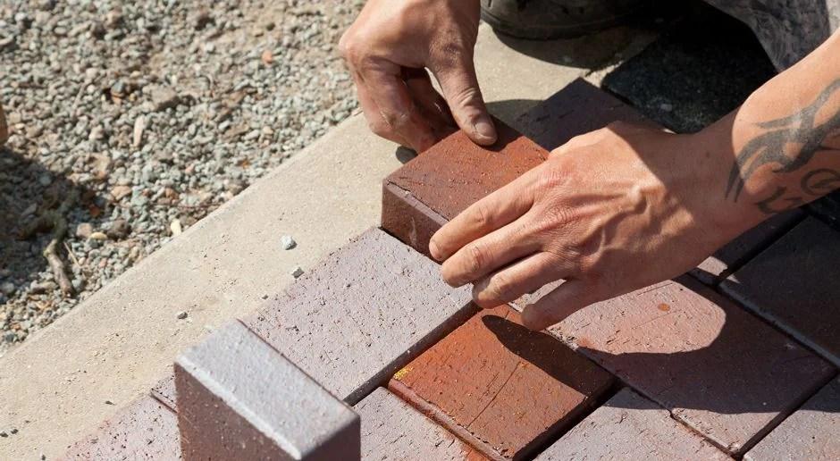 Terrasse neu gestalten - SAT.1 Ratgeber