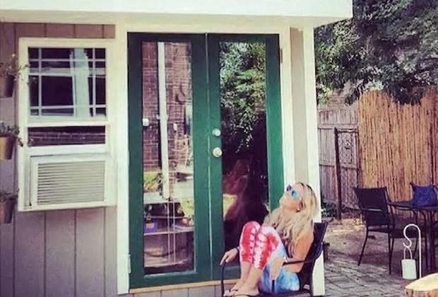 Tiny House Miete Dir Jetzt Deinen Wohntraum In Xxs