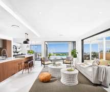 Clarendon Homes - Display & Home Design