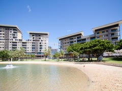 236/19 B Kitchener Drive, Darwin, NT 0800