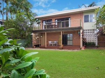 3 Vulcan Street Kingscliff NSW 2487  Property Details