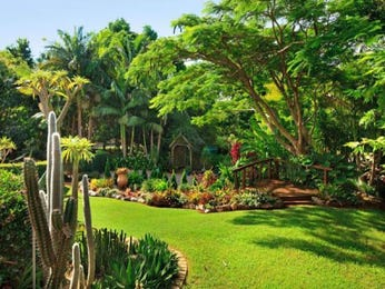 Garden Ideas Find Garden Ideas With 1000's Of Garden Photos