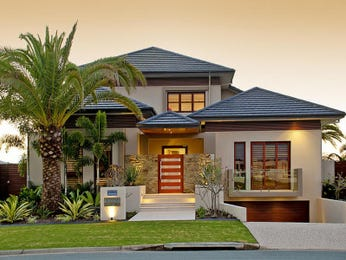 House Design Ideas From Home Ideas Photo Galleries