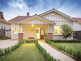 Exterior House Facelift Ideas Australia House Interior