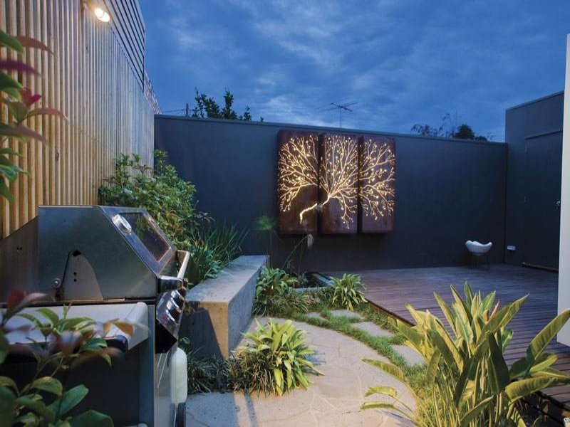 View The Exterior Ideas Photo Collection On Home Ideas
