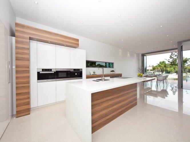 Kitchen Ideas Australia