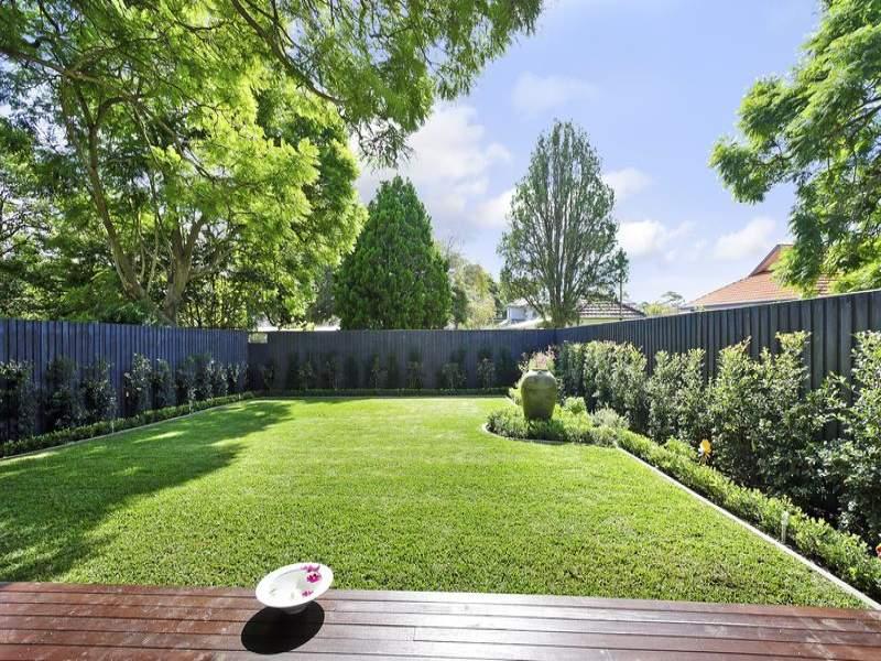 Australian Landscape Garden Ideas – Thorplc Com