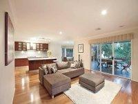 Small House Plans Open Living Area | Home Decor Ideas