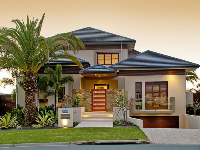 Home Ideas Browse House Photos House Designs & Decorating Ideas