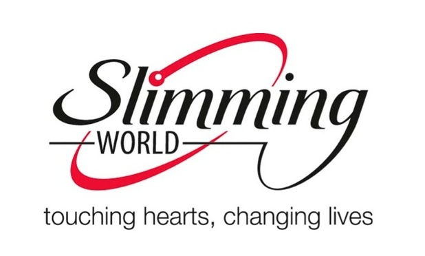 Join Slimming World online and save £35 with this