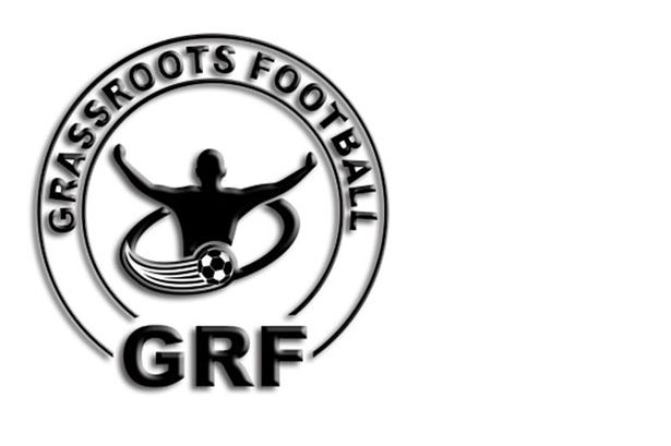 Grassroots football notices: Teams looking for players