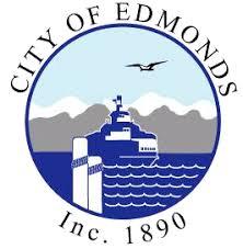 City of Edmonds