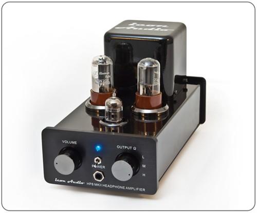 Geneva Sound Systems