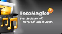 FotoMagico 3 Pro