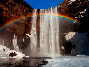 Iceland Trek - More info