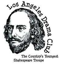 Los Angeles Drama Club