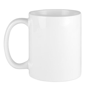 uncle mugs cafepress