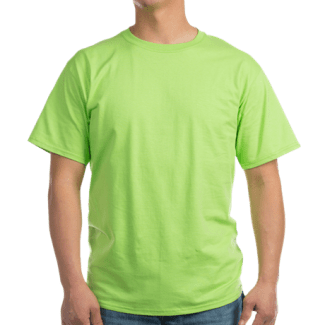Family Feather T-Shirt
