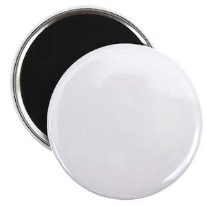 yin yang cat gifts