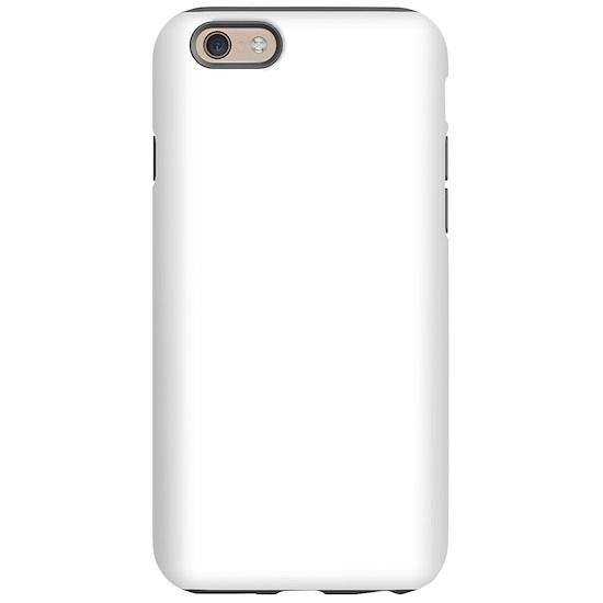 Template Iphone 7 Size Plus Case