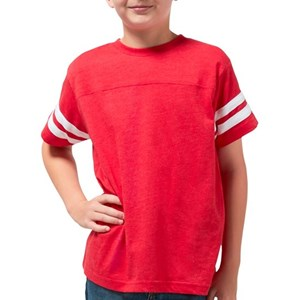 f16707b56 funny bbq sayings kids. funny bbq sayings kids t shirts cafepress.