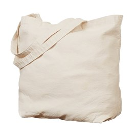 custom personalized tote bags