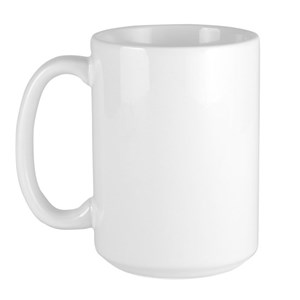 custom laser engraving mugs