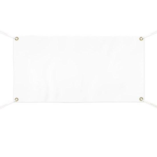 klingon emblem banner